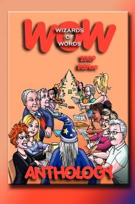 2009 WOW Anthology (Paperback)