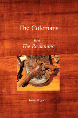 The Colemans: The Reckoning (Paperback)