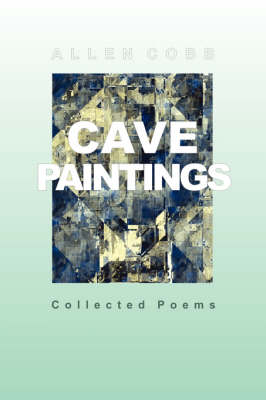 Cave Paintings (Paperback)