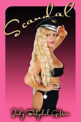 Scandal (Paperback)
