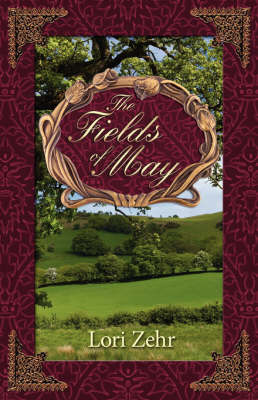 The Fields of May (Paperback)