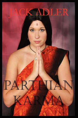 Parthian Karma (Hardback)