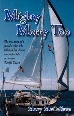 Mighty Merry Too (Paperback)