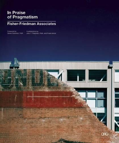 In Praise of Pragmatism (Paperback)