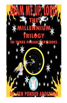 The Millennium Trilogy In Three Parable Episodes (Paperback)