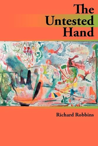 The Untested Hand (Paperback)