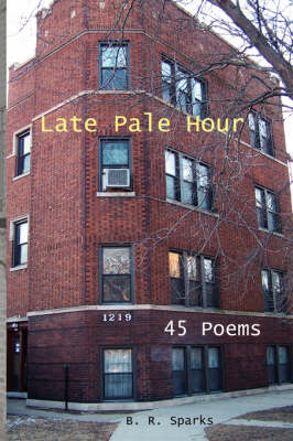 Late Pale Hour (Paperback)