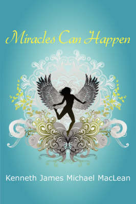 Miracles Can Happen (Paperback)