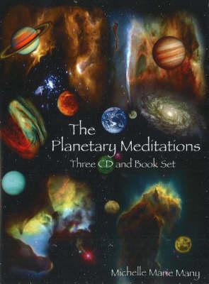 Planetary Meditations