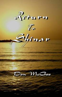 Return to Shinar (Paperback)