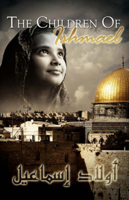 The Children of Ishmael (Paperback)