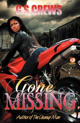 Gone Missing (Paperback)