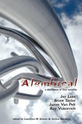 Alembical (Hardback)