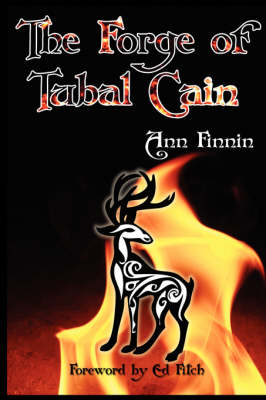 The Forge of Tubal Cain (Paperback)