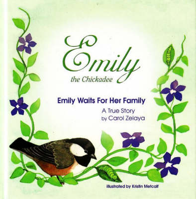 Emily Waits for Her Family: A True Story (Hardback)