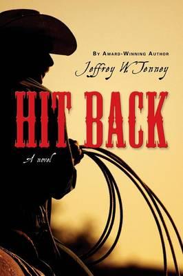 Hit Back (Paperback)