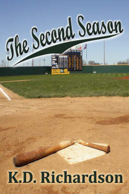 The Second Season (Paperback)