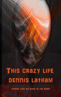 This Crazy Life (Paperback)