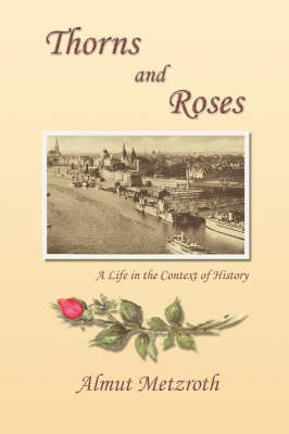 Thorns and Roses (Paperback)