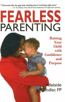 """raising your child Raising a moral child means teaching your child to live by the golden rule before your child can """"treat others like you want others to treat you,"""" he has to learn how to empathize, to be able to think through an action before doing it and to judge how the consequences of his action will affect himself and others."""