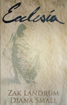 Ecclesia (Paperback)