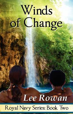 Winds of Change (Paperback)