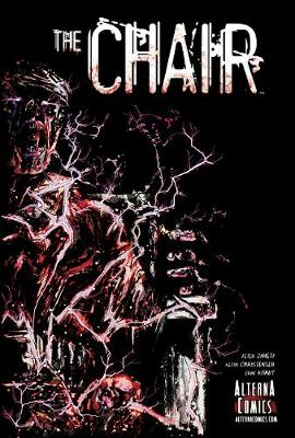 The Chair (Paperback)