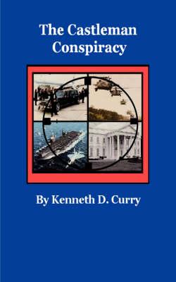 The Castleman Conspiracy (Paperback)