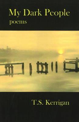 My Dark People: Poems (Paperback)