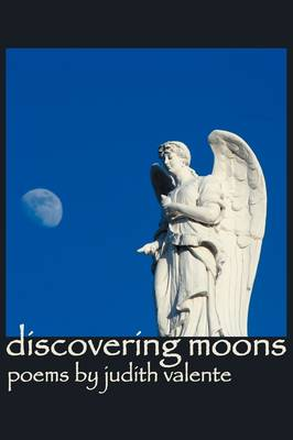 Discovering Moons (Paperback)