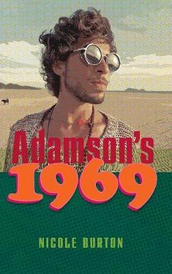 Adamson's 1969 (Hardback)