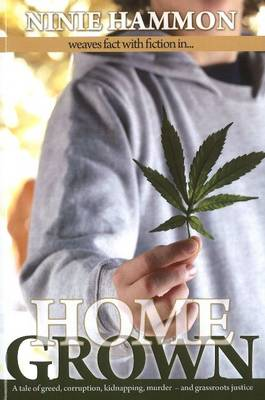 Home Grown (Paperback)