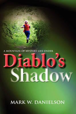 Diablo's Shadow (Paperback)