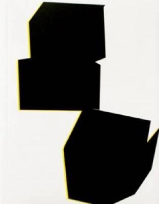 Michael Schmelling: The Plan (Paperback)