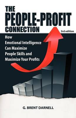 The People-Profit Connection 3rd Edition (Paperback)