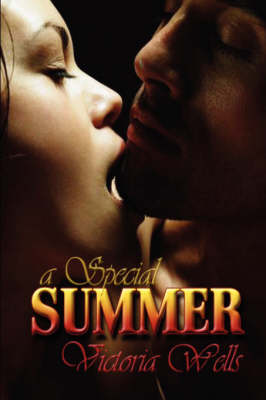 A Special Summer (Paperback)