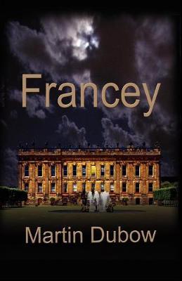 Francey (Paperback)