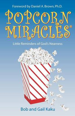 Popcorn Miracles (Paperback)