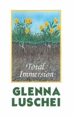 Total Immersion (Paperback)