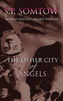 The Other City of Angels (Paperback)