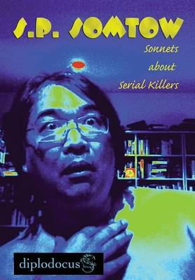 Sonnets about Serial Killers (Hardback)