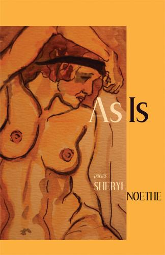 As Is (Paperback)