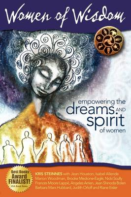 Women of Wisdom: Empowering the Dreams and Spirit of Women (Paperback)