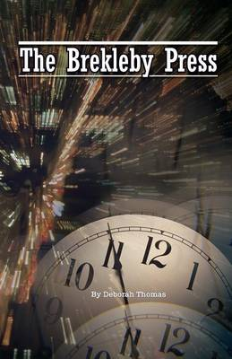 THE Brekleby Press (Paperback)
