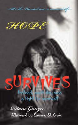 Hope Survives (Paperback)