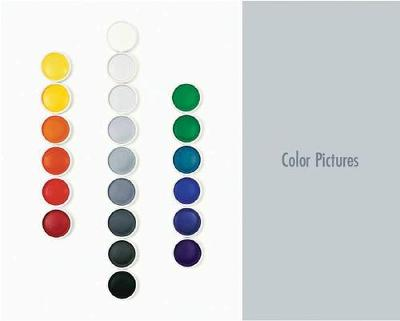 Color Pictures (Paperback)
