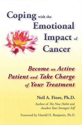 Coping with the Emotional Impact of Cancer (Paperback)