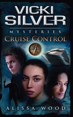 Vicki Silver: Cruise Control (Paperback)