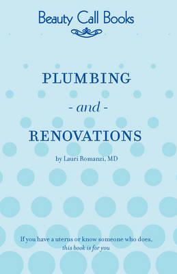 Plumbing & Renovations (Paperback)
