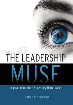 The Leadership Muse (Hardback)